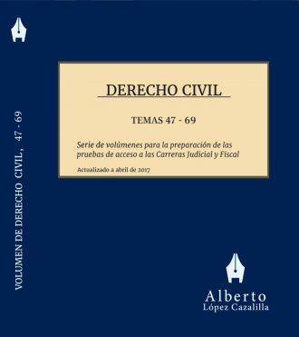 Civil III