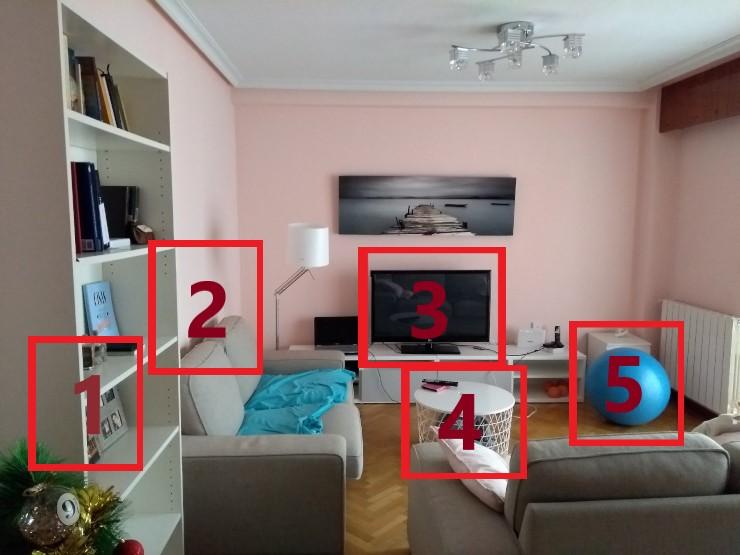 ejemplo practico nemotecnia visual oposiciones