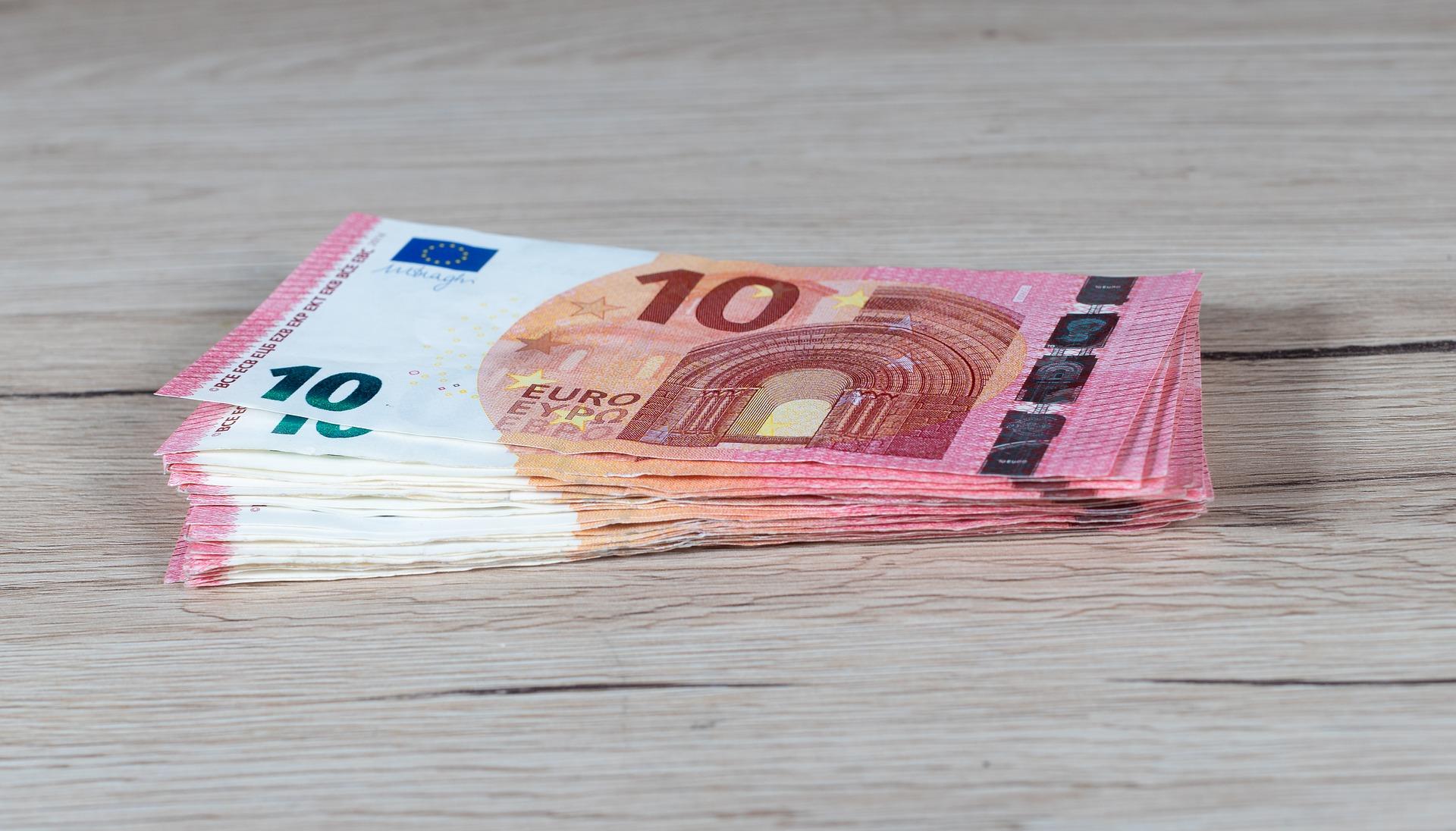 sueldo jueces españoles